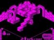 logo Emuladores Alien 8 [SSD]